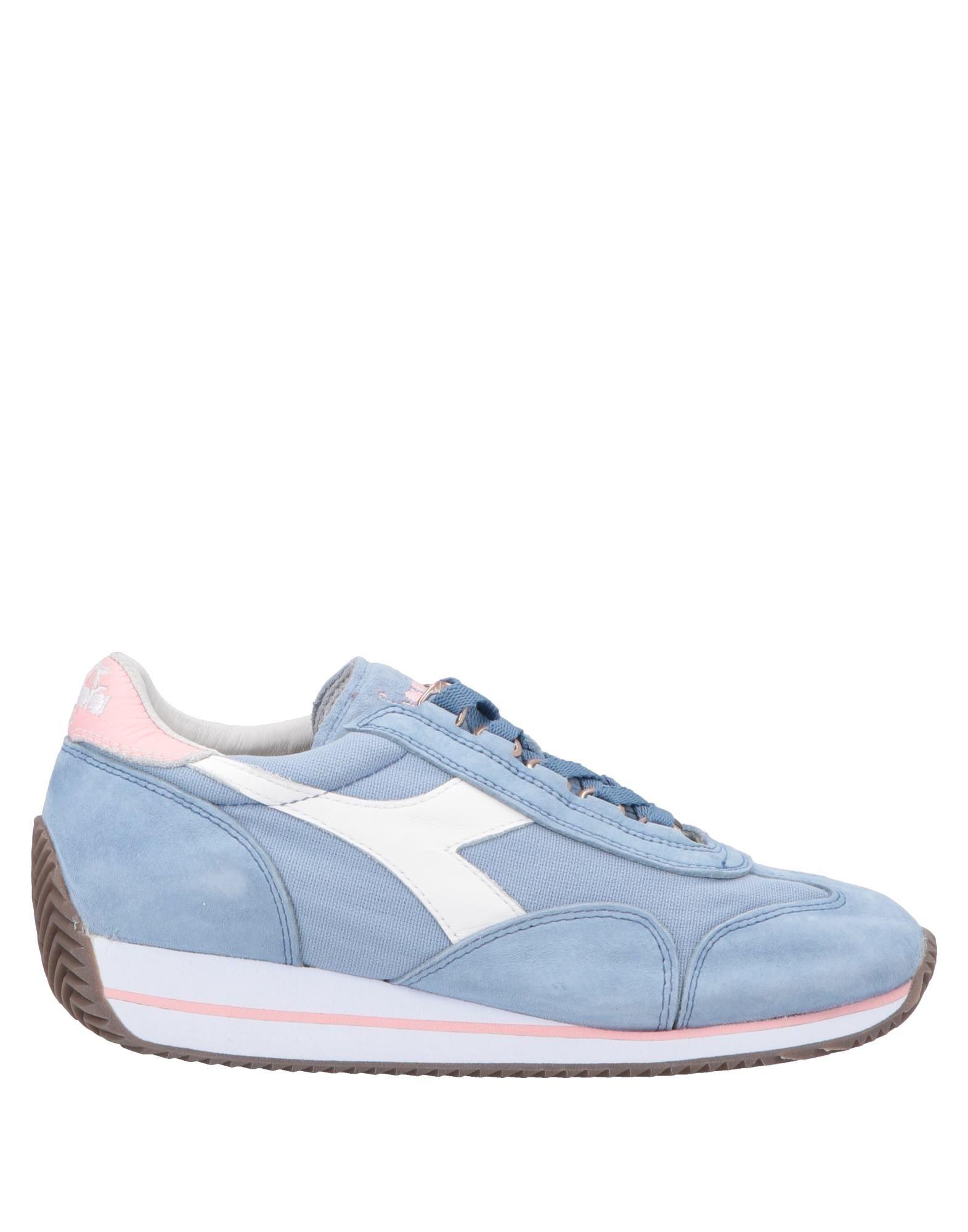 Diadora Sneakers Sneakers