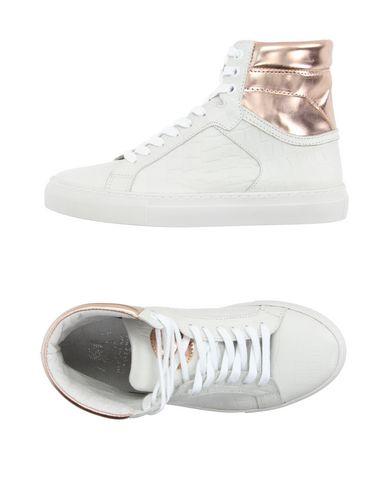 BOOMBAP Sneakers & Tennis montantes femme