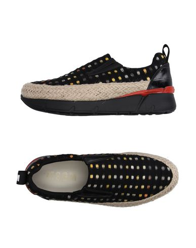 Низкие кеды и кроссовки MSGM 11141036TK