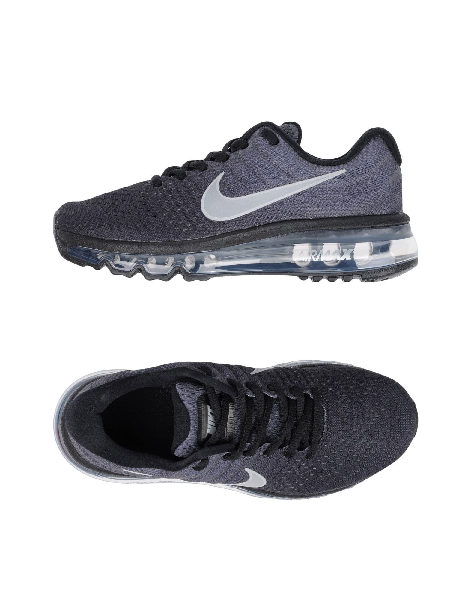 NIKE Низкие кеды и кроссовки original new arrival nike roshe one hyp br men s running shoes low top sneakers