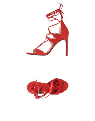 zapatillas STUART WEITZMAN Sandalias mujer