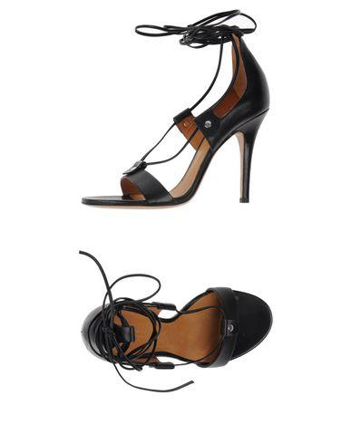 zapatillas ISABEL MARANT Sandalias mujer
