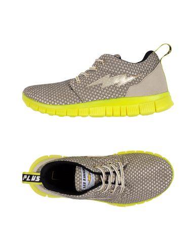 Foto LEO STUDIO DESIGN Sneakers & Tennis shoes basse donna
