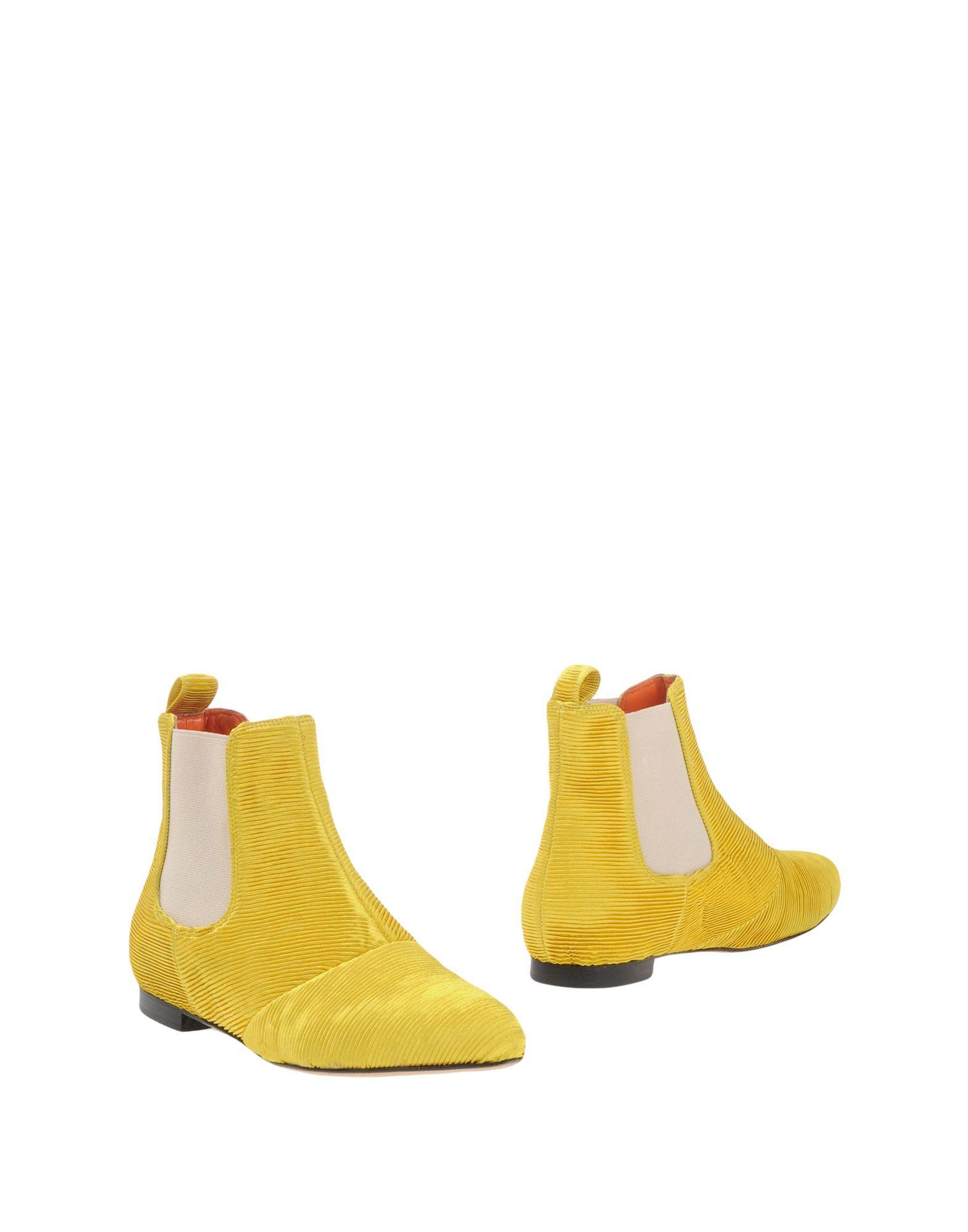 BAMS Полусапоги и высокие ботинки hecon полусапоги и высокие ботинки