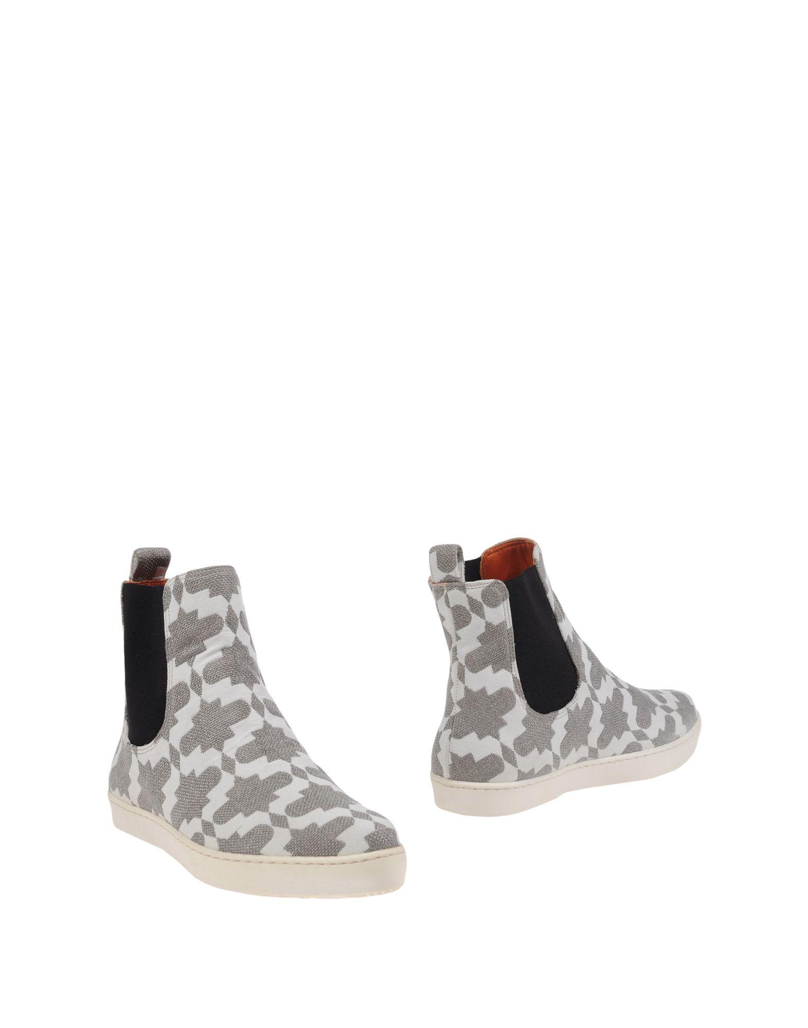 BAMS Полусапоги и высокие ботинки george j love полусапоги и высокие ботинки