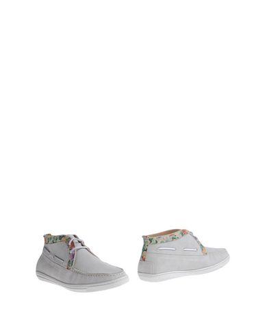 Полусапоги и высокие ботинки LIBERO