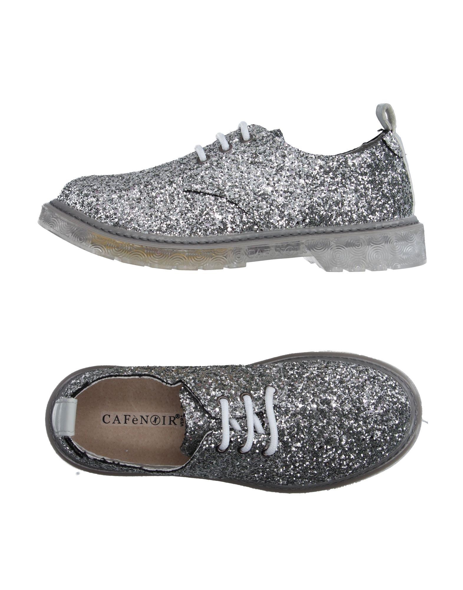 зимняя обувь для активного отдыха и туризма бренды