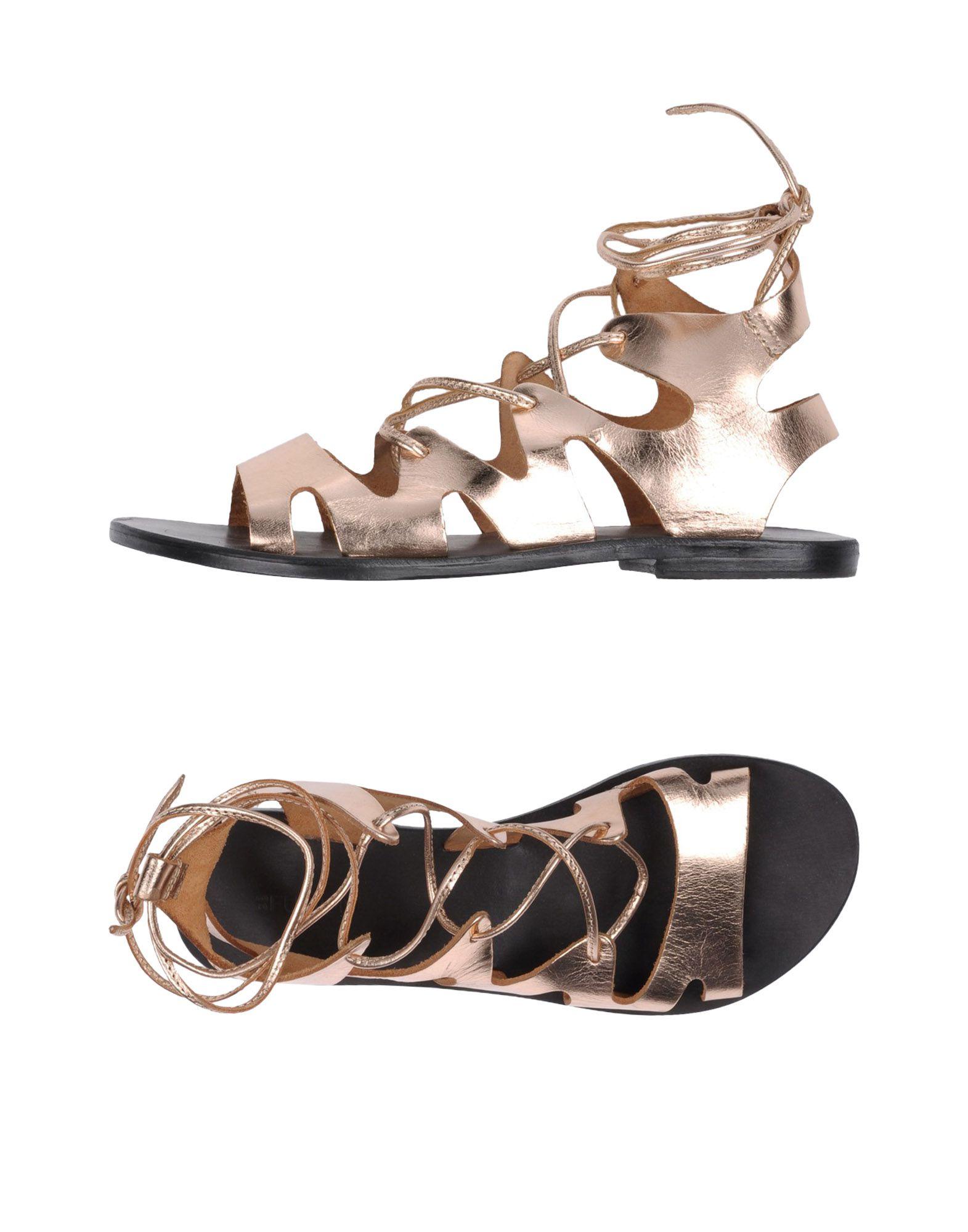 'Cb Fusion Sandals