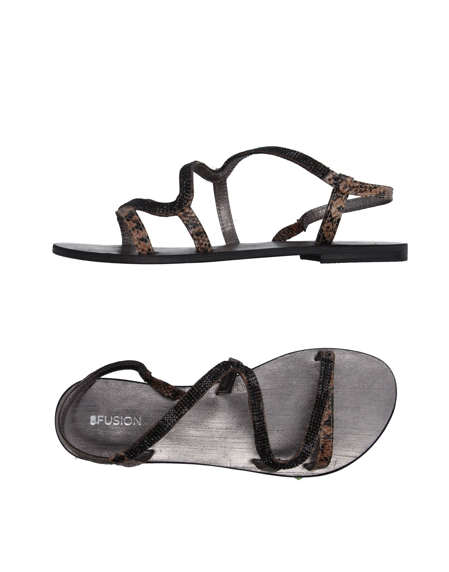 Cb Fusion Sandals