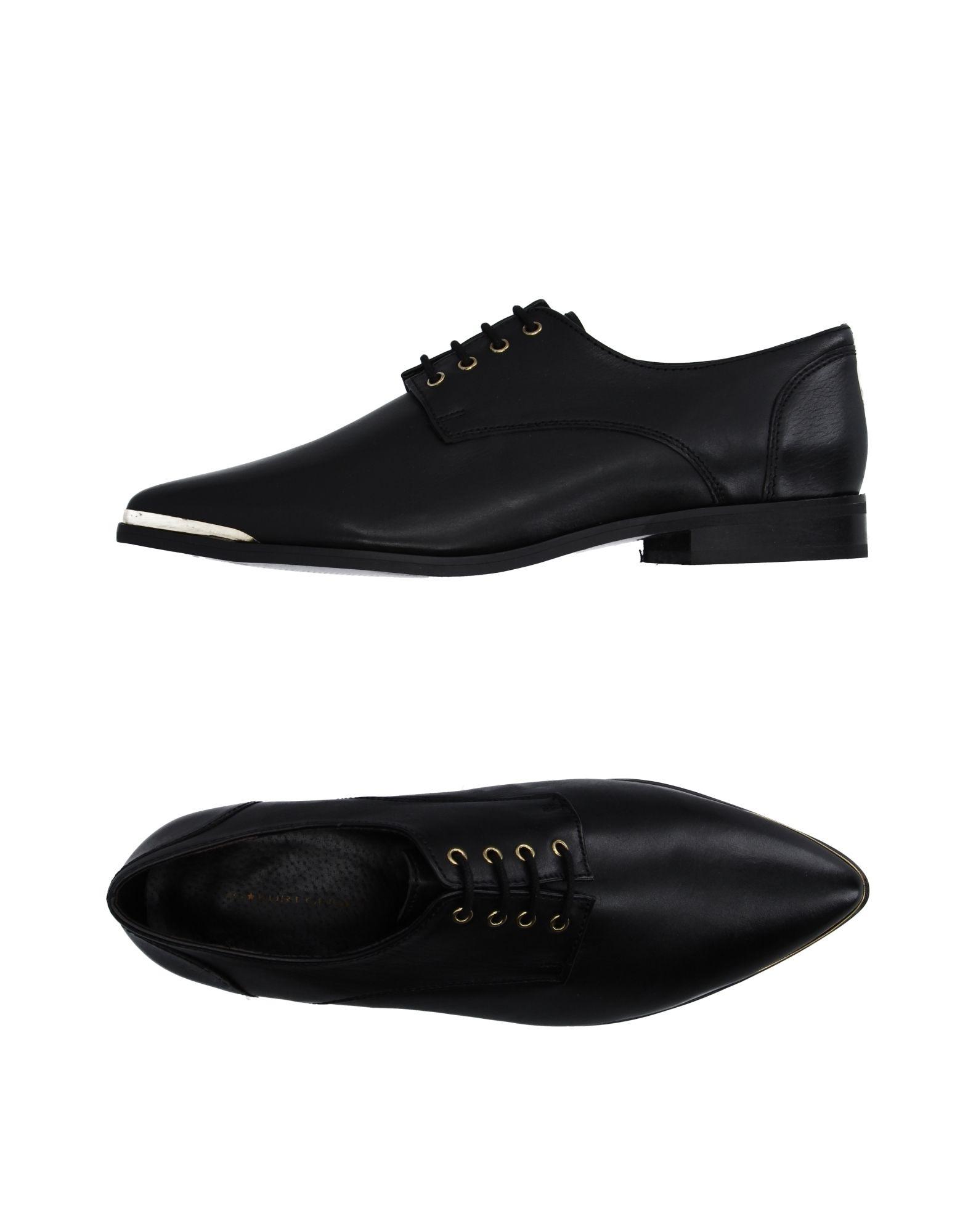 KG KURT GEIGER Обувь на шнурках