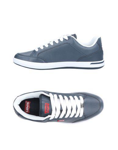 zapatillas LEVI S RED TAB Sneakers & Deportivas hombre