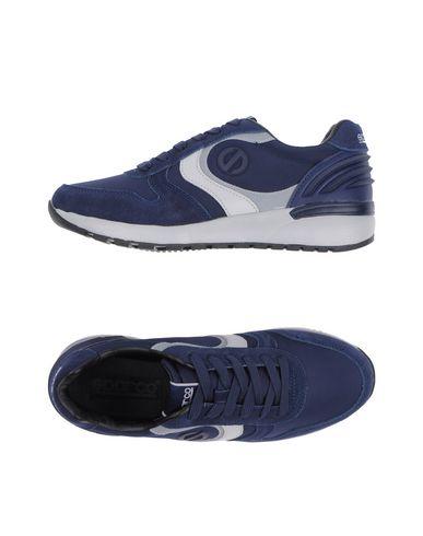 Низкие кеды и кроссовки SPARCO 11147804NN