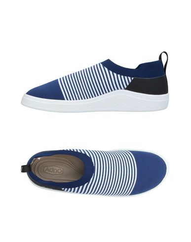 ADNO® Sneakers & Tennis basses homme