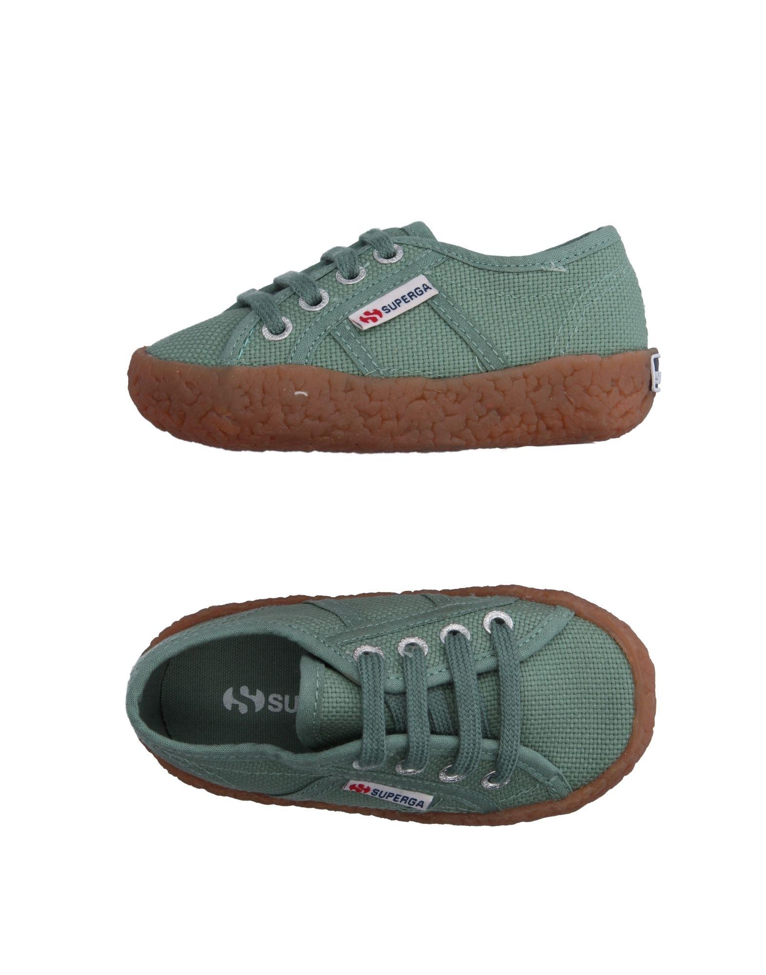 Superga Sneakers ® SNEAKERS