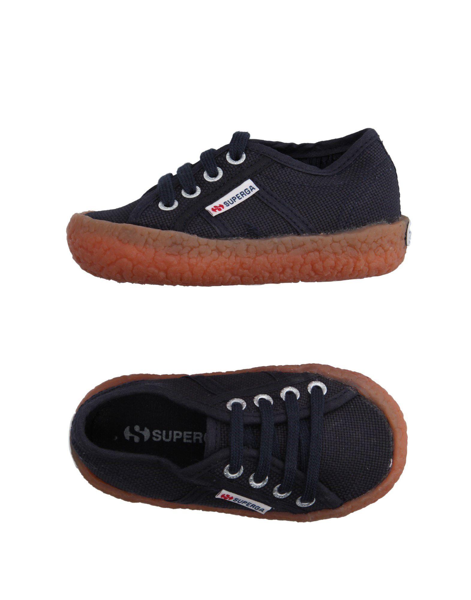 Superga Sneakers Sneakers