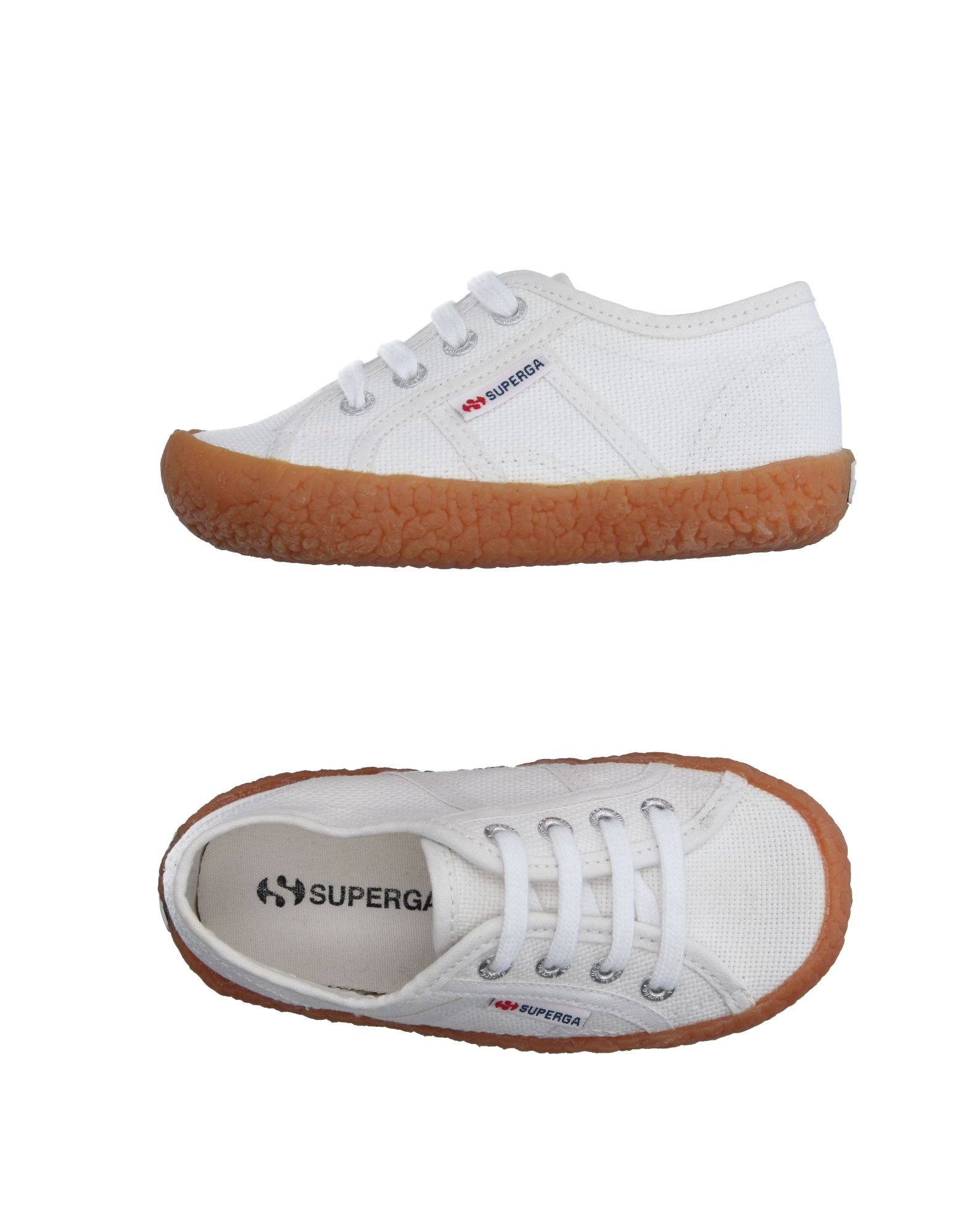Superga Sneakers Sneakers