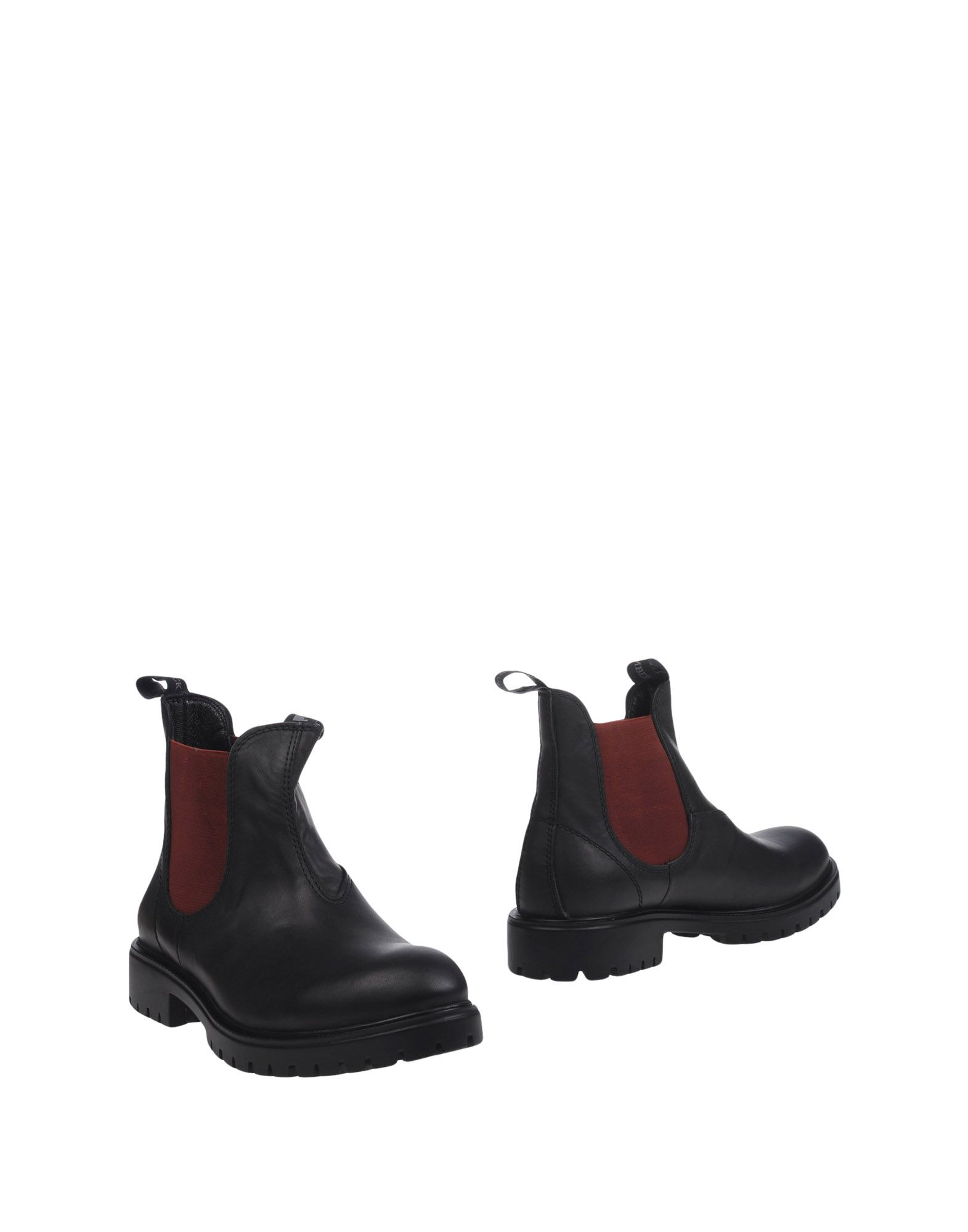 LUMBERJACK Полусапоги и высокие ботинки бра odeon light gaellori 3393 1w