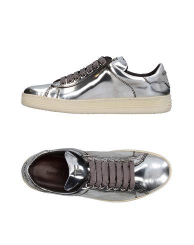 zapatillas TOM FORD Sneakers & Deportivas mujer