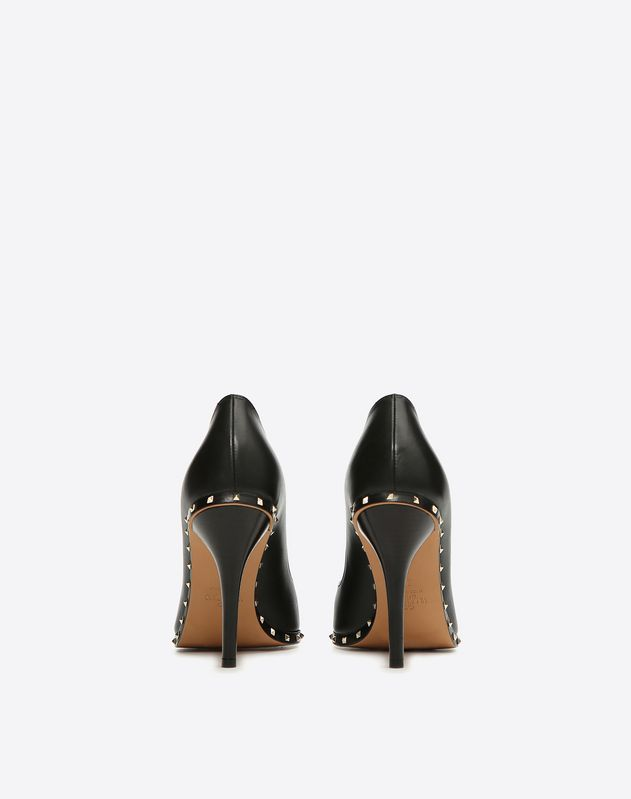 Pumps Soul Rockstud