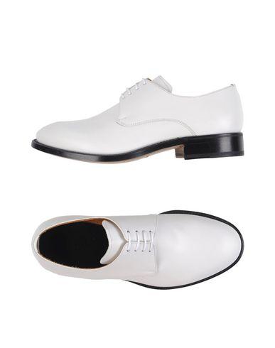 Обувь на шнурках ACNE STUDIOS 11149679FL