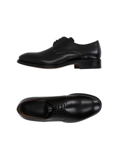 Обувь на шнурках ACNE STUDIOS 11149679RX