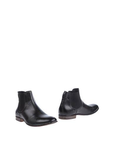 Полусапоги и высокие ботинки MOMA 11150044PF