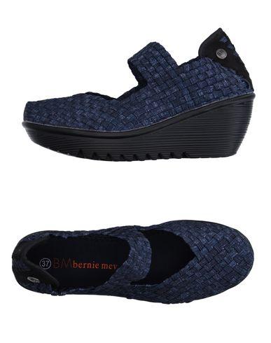 Туфли BERNIE MEV.