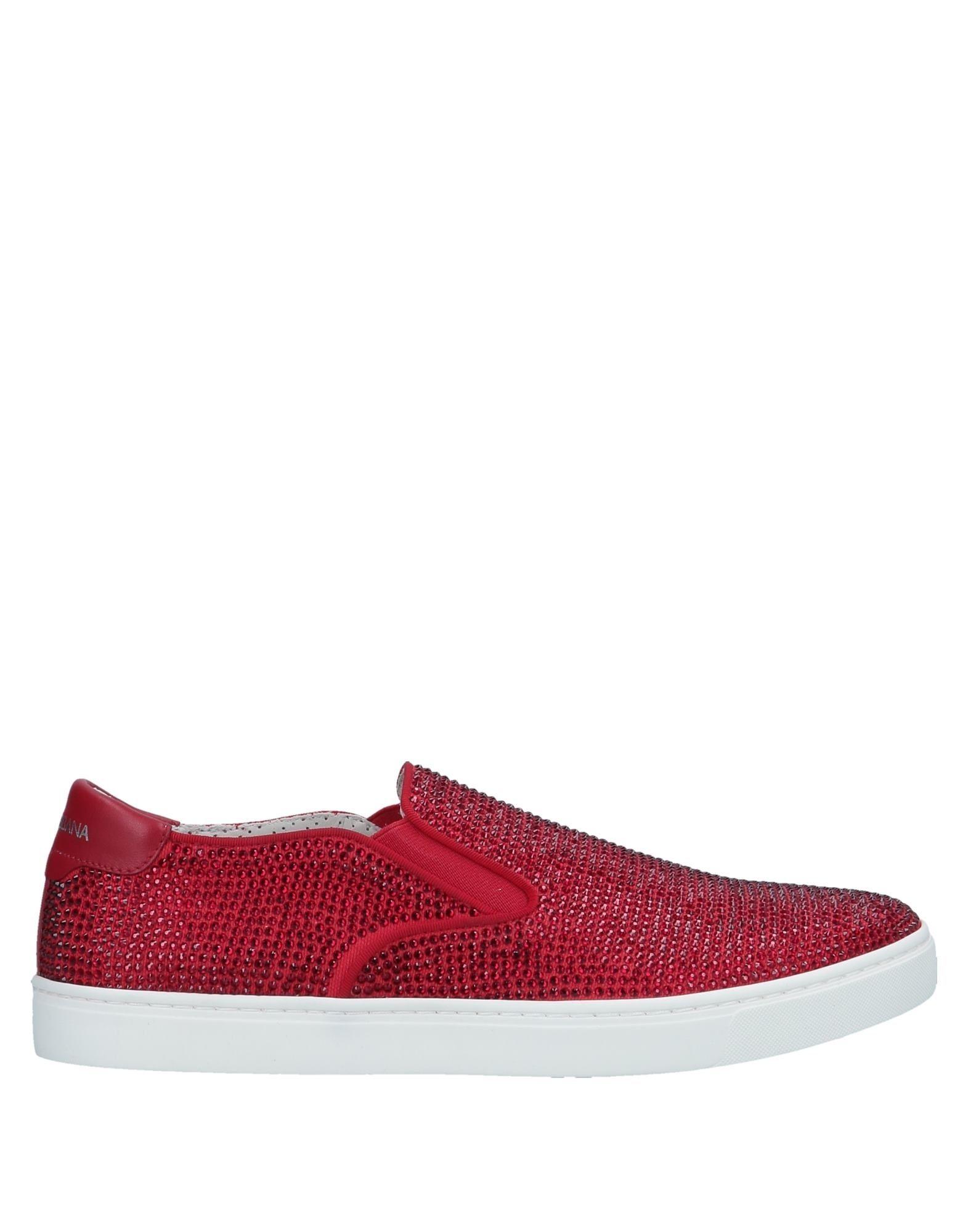 a8ead52f3 Buy sneakers for men - Best men s sneakers shop - Cools.com
