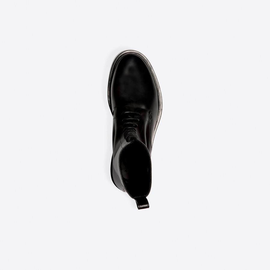 BALENCIAGA Standard Booties Other Shoes U e