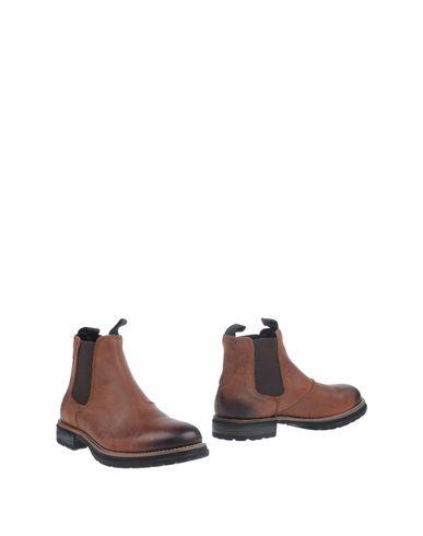 Полусапоги и высокие ботинки VAGABOND 11151144BN