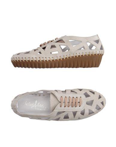 ALEX® Sneakers & Tennis basses femme