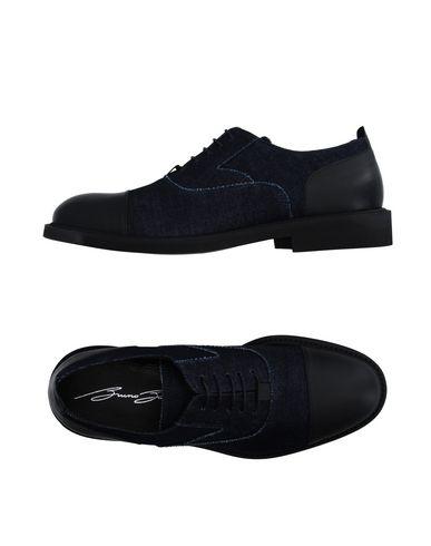 Обувь на шнурках BRUNO BORDESE 11152367IK
