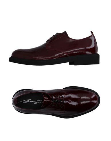 Обувь на шнурках BRUNO BORDESE 11152407QA