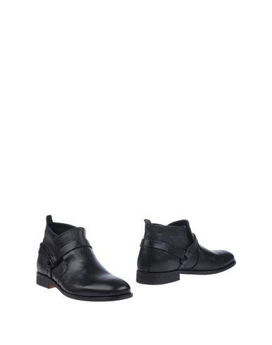 Полусапоги и высокие ботинки JACK & JONES 11152736PQ