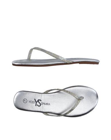 Вьетнамки YOSI SAMRA 11153114GO
