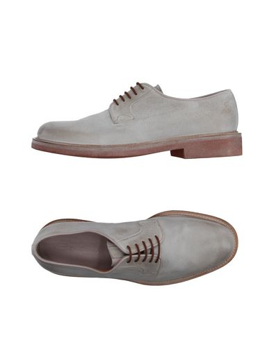 Обувь на шнурках SANTONI 11153169AU