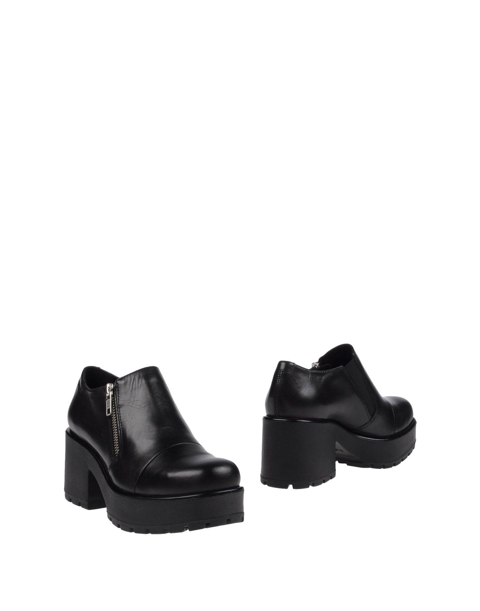 VAGABOND SHOEMAKERS Ботинки vagabond shoemakers полусапоги и высокие ботинки