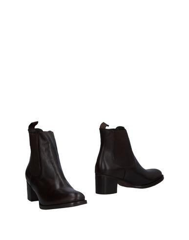 zapatillas COACH Botines de ca?a alta mujer