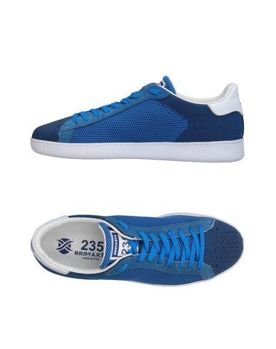 zapatillas BRIMARTS Sneakers & Deportivas hombre