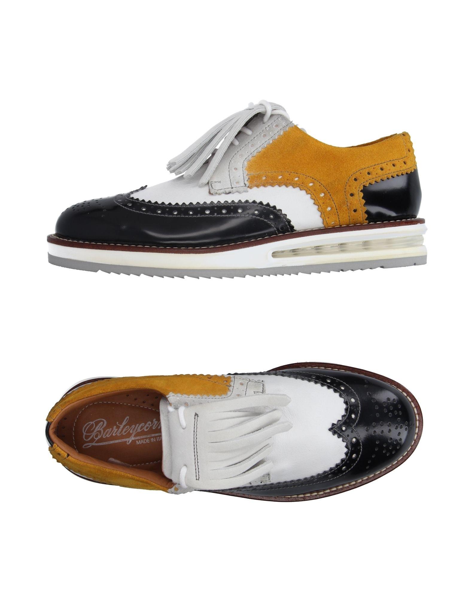 оутвентуре обувь детская