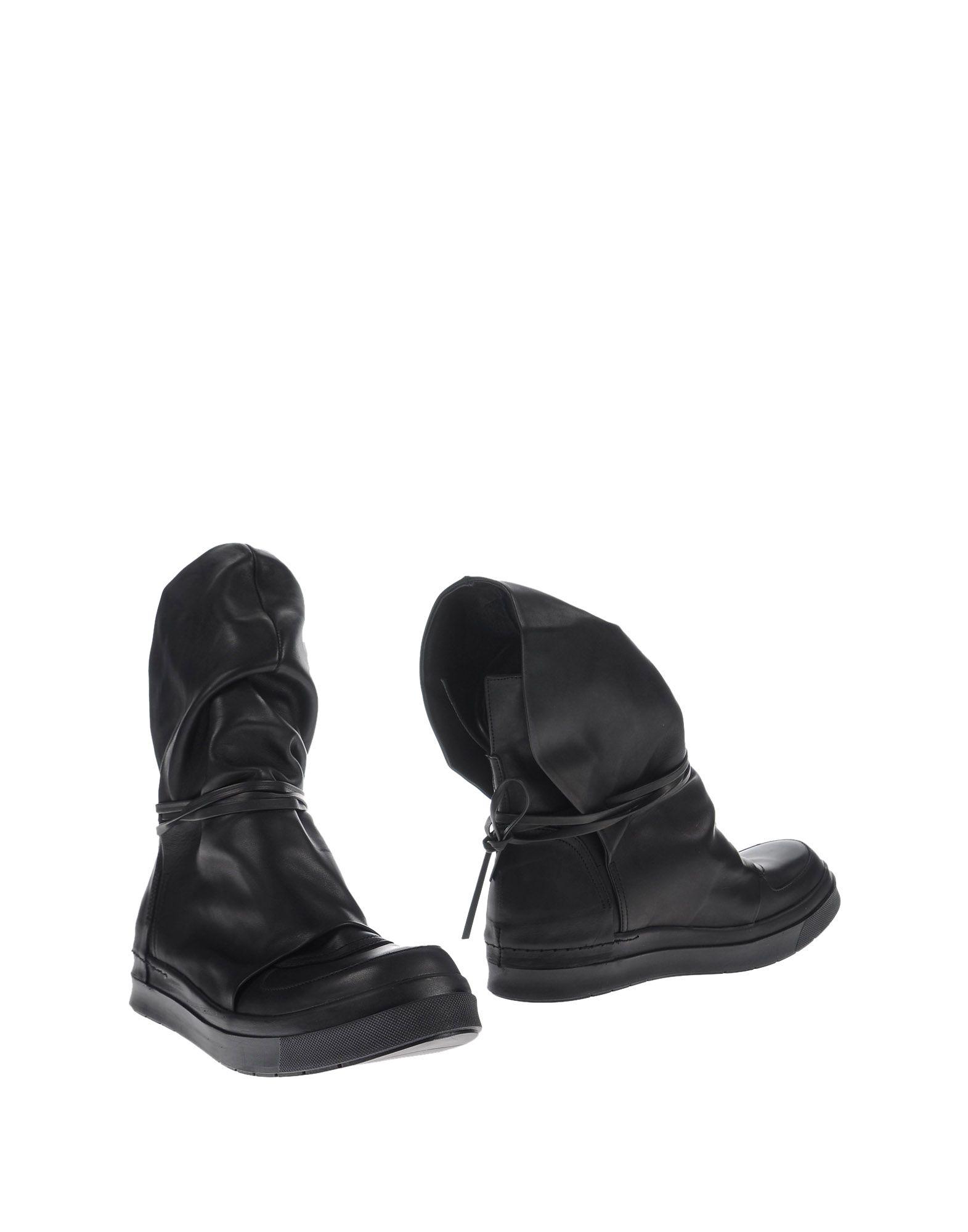 CA BY CINZIA ARAIA Boots in Black