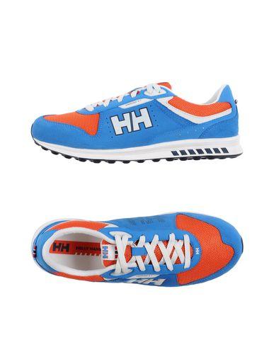 Низкие кеды и кроссовки HELLY HANSEN 11157560JM