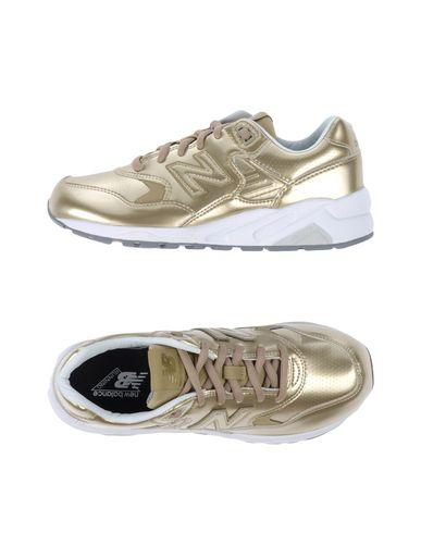 Imagen principal de producto de NEW BALANCE - CALZADO - Sneakers & Deportivas - New Balance
