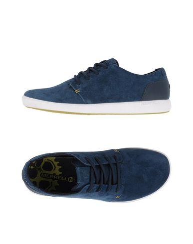 Обувь на шнурках MERRELL 11158568AS