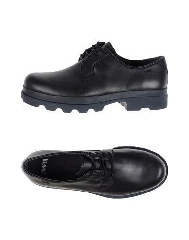 Обувь на шнурках CAMPER 11158743IA