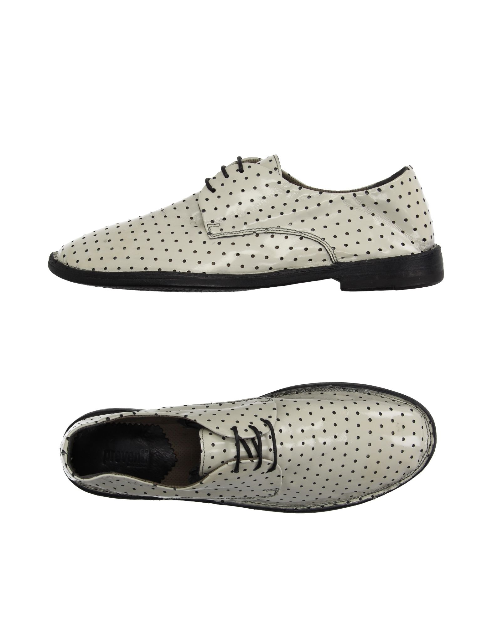 PREVENTI Обувь на шнурках сандалии ия 2017 круглый нос летняя обувь кожаная обувь обувь с пряжечной кожаная обувь