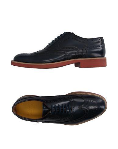 Обувь на шнурках DOUCAL'S 11160685CW