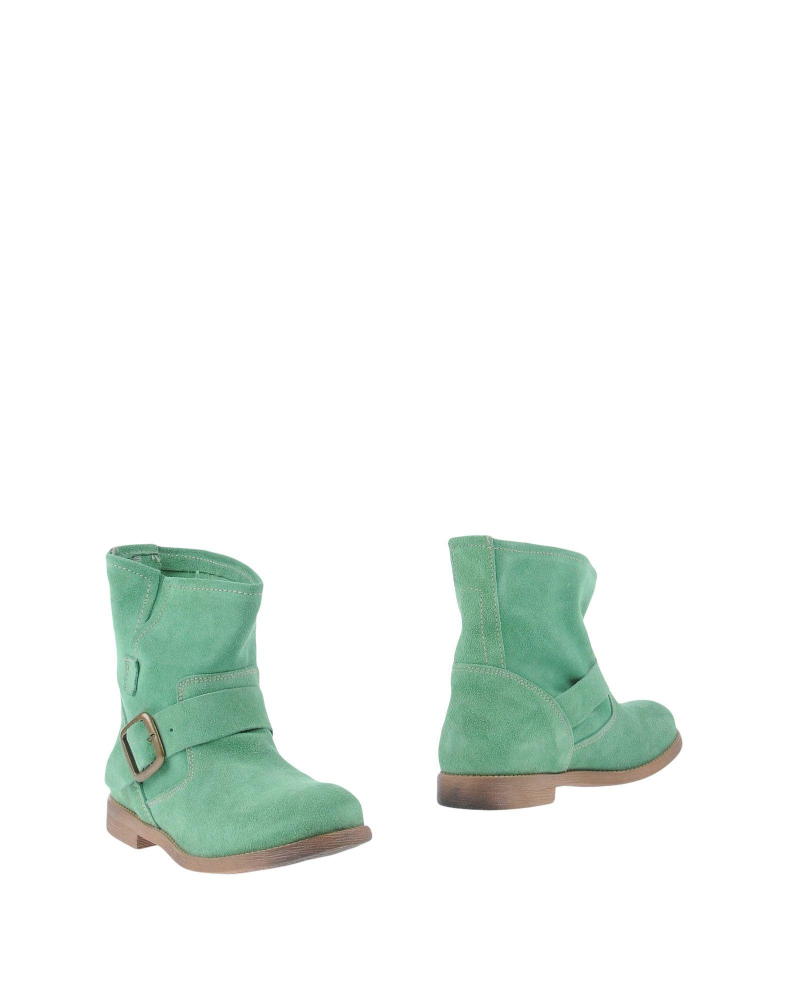 KENT Полусапоги и высокие ботинки ботинки swims ботинки без каблука