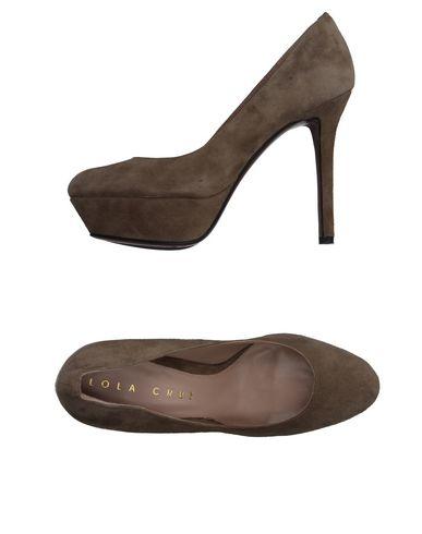 Фото - Женские туфли  серого цвета