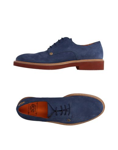 Обувь на шнурках PACIOTTI 308 MADISON NYC 11161910FU